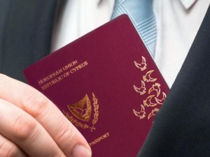 Obtaining Citizenship in Cyprus (No.2)