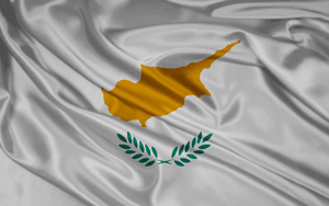 Cyprus-Company-Formation
