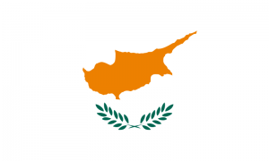 Flag_of_Cyprus_svg