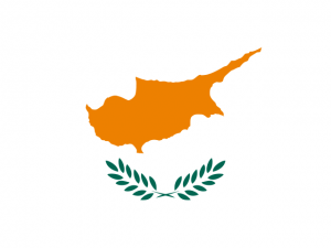 Troika's evaluation of Cypriot Economy ends successfully