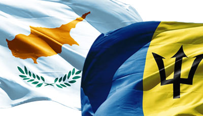 Cyprus and Barbados to Negotiate double taxation agreement (DTA)