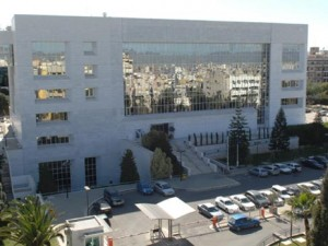 Cyprus hits back international markets!