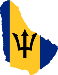 flag_map_of_barbados-3333px