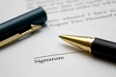 Double Tax Treaty between Cyprus & Iceland