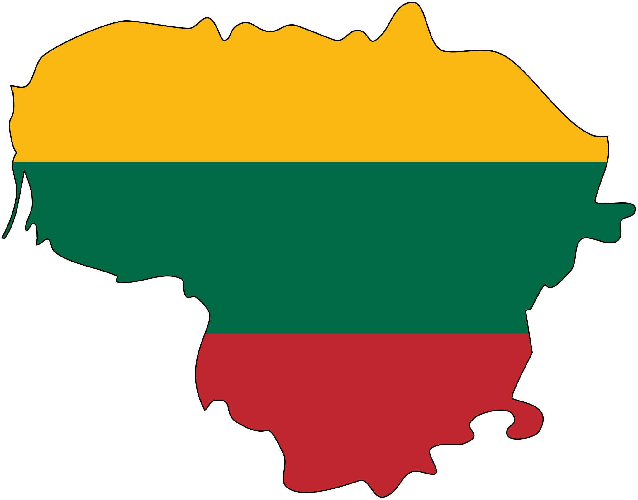 Double Tax Treaty between Cyprus & Lithuania