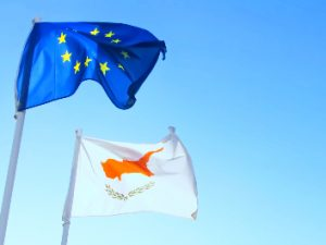 Cyprus increases WHT for 12 jurisdictions and introduces supplementary test