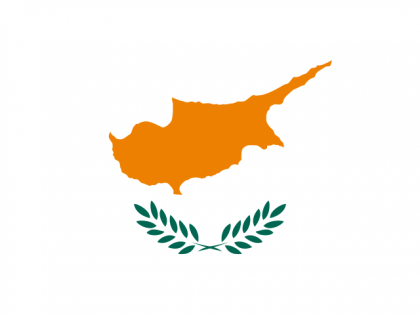 Cyprus has become an example to follow