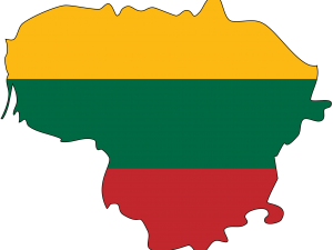 Double Tax Treaty between Cyprus & Lithuania