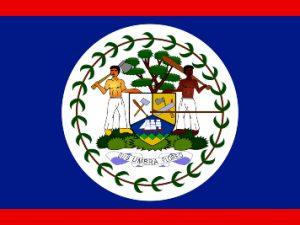Belize IBC companies changes regarding Intellectual Property