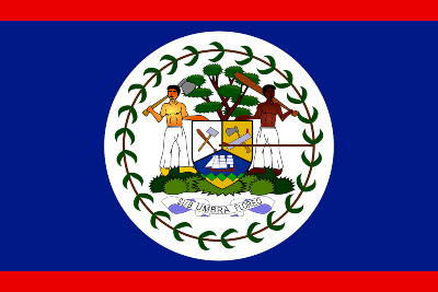 Belize IBC companies changes regarding Intellectual Property