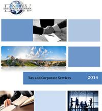 brochure-front-2014