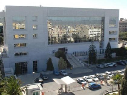 Cyprus hits back international markets!