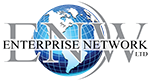 ENW Enterprise Network Ltd