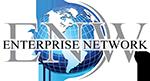 enw-logo-new