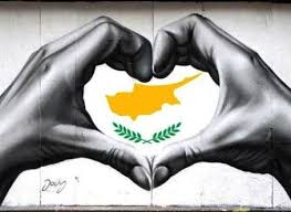 CYPRUS UPGRADE TO BBB- BACK TO INVESTMENTS