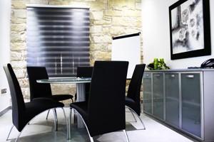Офисы и виртуальные офисы