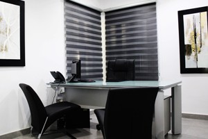 offices-virtual-offices2
