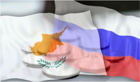 russians-return-cyprus